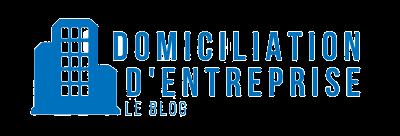 Bureau De Liaison Et Succursale Les Differences Domiciliation D Entreprise